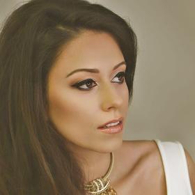 Марина Палова