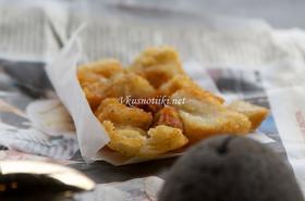 Картофи по селски