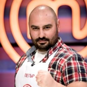 Петър Киров