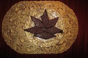 Какаов кекс II