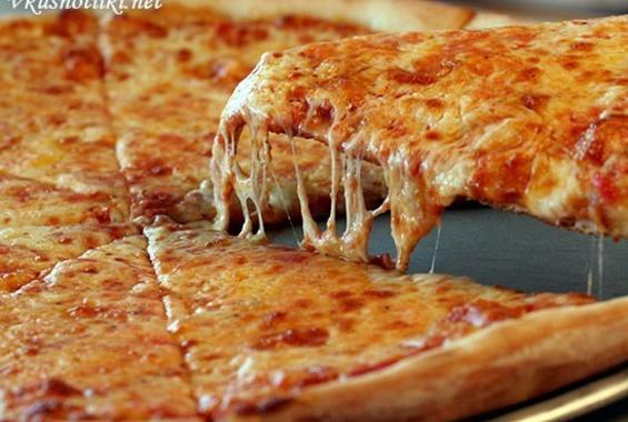 "Пица ""Ани"""
