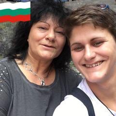 Vanja Gergova