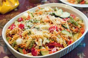 Италианска салата